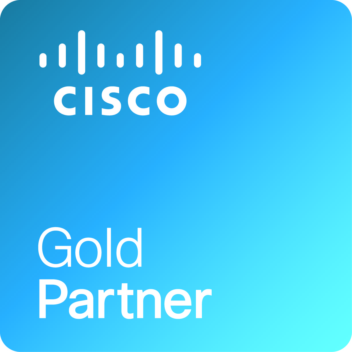logo-cisco-goldpartner