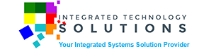 Integrated Technology Solutions