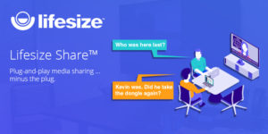 lifesize_share_banner